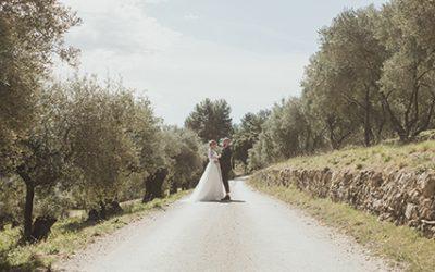 Le reportage mariage