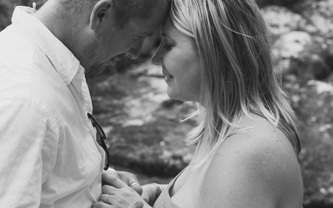 Se marier en semaine et pourquoi pas !