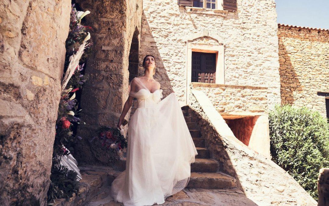 5 raisons de prendre un photographe professionnel pour votre mariage ?
